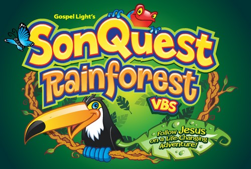 sonquest-rainforest-vbs