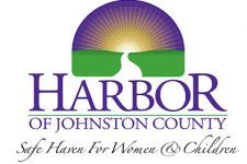 Harbor_logo-0d5cefad4443091cd5cbe0dec5012a8b