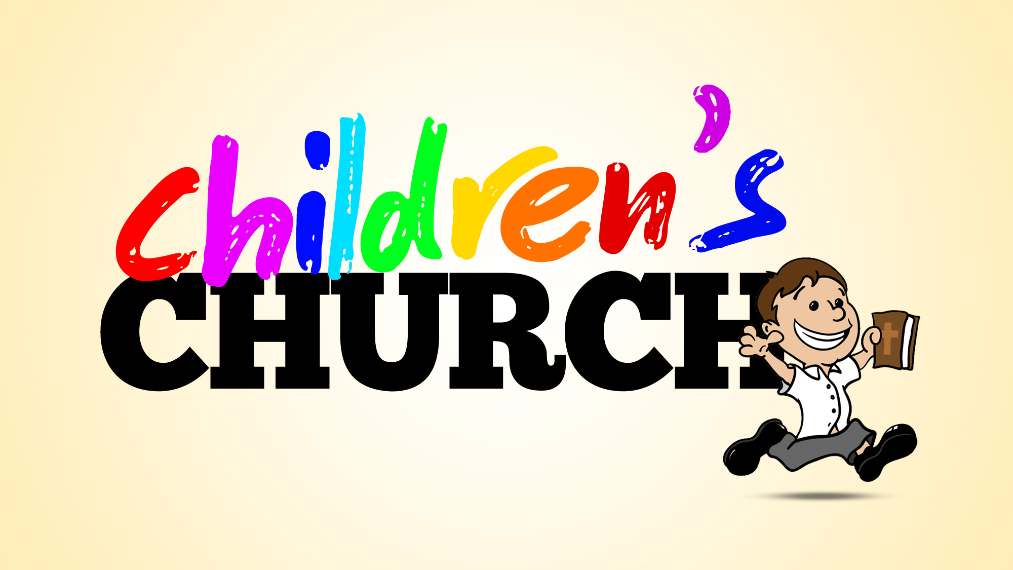 childrens-church_wide_t_nv