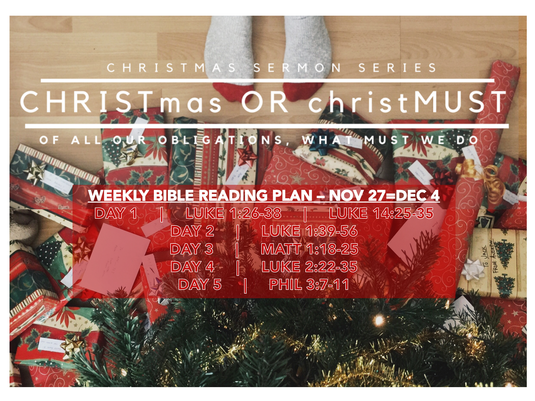 advent-2016-reading-plan-nov-27-dec4-2016-christmas-or-christmust-count-the-cost